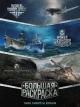 Большая раскраска. Танки, самолеты, корабли. World of Tanks, World of Warplanes, World of Warships